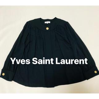 サンローラン(Saint Laurent)のエンゼルパイ様 専用ページ(シャツ/ブラウス(長袖/七分))