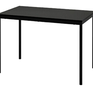 IKEA - IKEA ダイニングテーブル