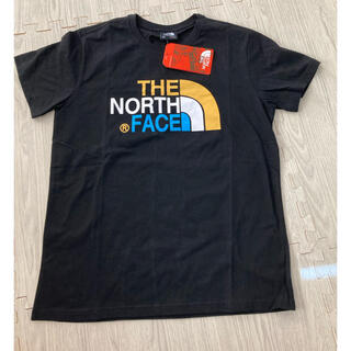 THE NORTH FACE - THE NORTH FACE Tシャツ M