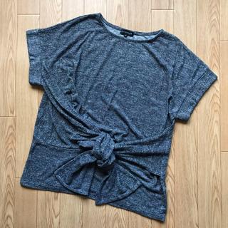 ESPRITMUR(エスプリミュール)半袖トップス(カットソー(半袖/袖なし))