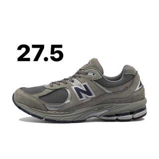 New Balance - balance ML2002RA ニューバランス 27.5