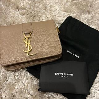 サンローラン(Saint Laurent)のYSL 財布(財布)
