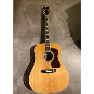 ギブソン(Gibson)の光栄堂 GUILD D-55 2019年製 koeido(アコースティックギター)