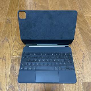 Apple - Apple Magic keyboard UK仕様