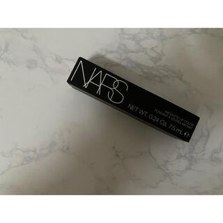 NARS - NARS リップカラー