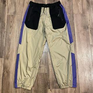 サカイ(sacai)のsacai Track Pants 21-02608M(その他)