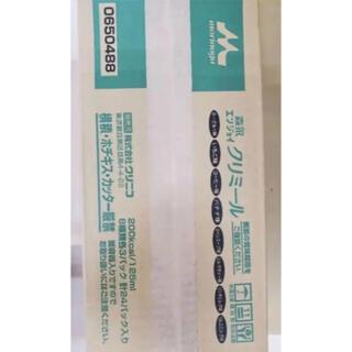 モリナガニュウギョウ(森永乳業)のクリミール 24パック いろいろセット(その他)