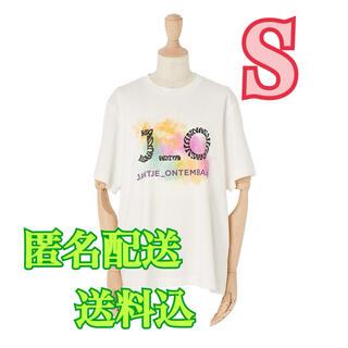 ANNA SUI - ★限定★J_O×ANNA SUI Tシャツ LOGO ヤンチェ アナスイ