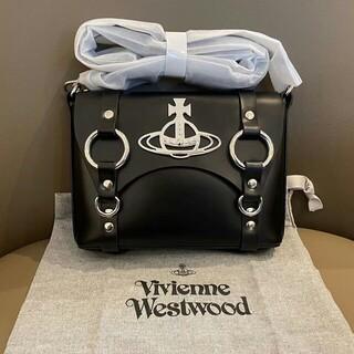 Vivienne Westwood - ヴィヴィアンウエストウッド ショルダーバッグ