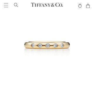 Tiffany & Co. - TIFFANY.Co  ティファニー