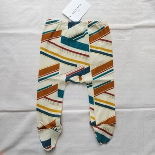 コドモビームス(こども ビームス)のWOLF&RITA パンツ 6-12m(パンツ)