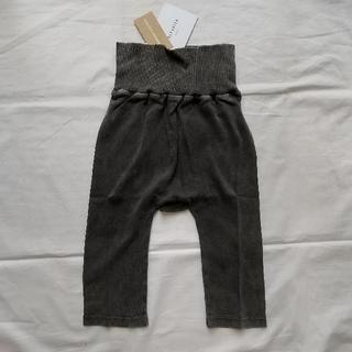 コドモビームス(こども ビームス)のWOLF&RITA パンツ 18-24m(パンツ)