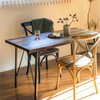 JOURNAL STANDARD - journal standard Furniture ダイニングテーブル