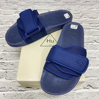 adidas - 新品★adidas PW   PHARRELL WILLIAMS サンダル
