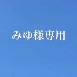 みゆ様専用 ナガノパープル1キロ(フルーツ)