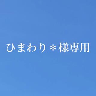 ひまわり*様専用 ナガノパープル1キロ(フルーツ)