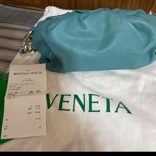 Bottega Veneta - 確実正規 ボッテガヴェネタ ザチェーンポーチ