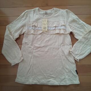 ショコラ(Chocola)のchocola style ロンT カットソー サイズ150(Tシャツ/カットソー)
