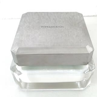 ティファニー ボディークリーム ボディーローション 化粧品 香水 ボディーケア
