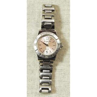 Allesandra Olla レディース 腕時計 アレサンドラオーラ(腕時計)