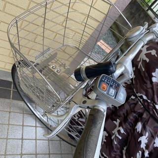 Panasonic - Panasonic電動アシスト自転車