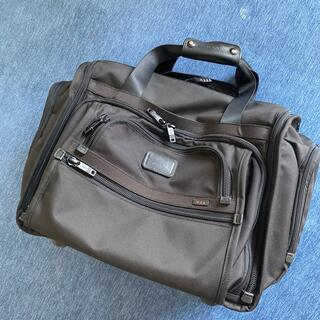 トゥミ(TUMI)のTUMI 22052DH(トラベルバッグ/スーツケース)