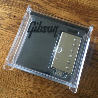 """ギブソン(Gibson)のGibson IM98T-DB 498T """"Hot Alnico"""" Bridge(その他)"""