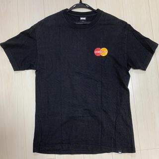 エフティーシー(FTC)のFTC CASH ONLY TEE(Tシャツ/カットソー(半袖/袖なし))