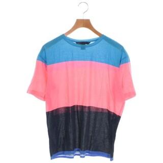 マークバイマークジェイコブス(MARC BY MARC JACOBS)のMARC BY MARC JACOBS Tシャツ・カットソー メンズ(Tシャツ/カットソー(半袖/袖なし))