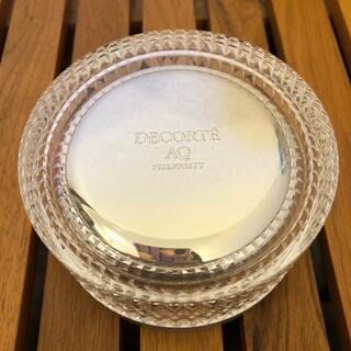 COSME DECORTE - コスメデコルテ AQ ミリオリティ