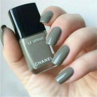 CHANEL - ネイル CHANEL