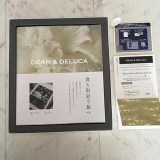 DEAN & DELUCA - DEAN & DELUCA カタログギフト PLATINUM