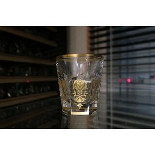 Baccarat - バカラ エンパイア タンブラー ロックグラス
