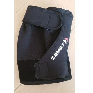 ZAMST - サポーター(膝用)