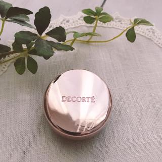 COSME DECORTE - コスメデコルテ ディップイングロウ 001