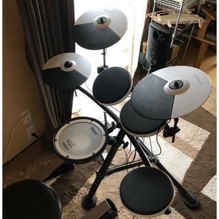 Roland - ローランド電子ドラム