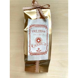【新品未開封】紅茶 茶葉 フレーバーティー(茶)