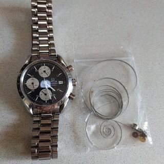 OMEGA - メンズ腕時計 OMEGA
