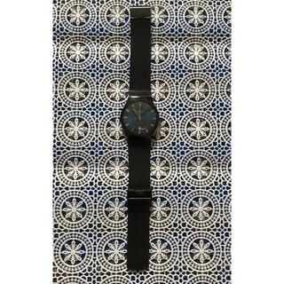 スカーゲン(SKAGEN)のSKAGEN スカーゲン  腕時計 T233XLTMN(腕時計)