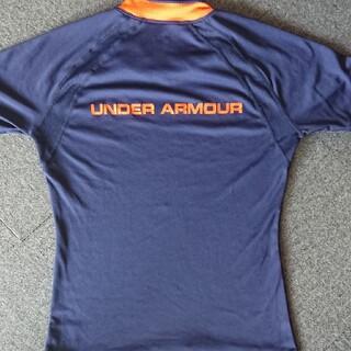 アンダーアーマー(UNDER ARMOUR)の☆UNDER ARMOUR☆(トレーニング用品)