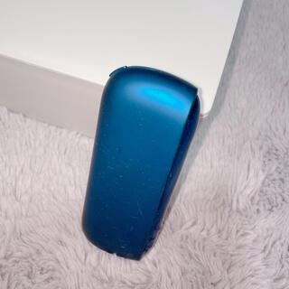 IQOS - iQOS3 ブルー