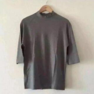 カラー(kolor)のkolor tシャツ メンズ  カットソー(Tシャツ/カットソー(半袖/袖なし))