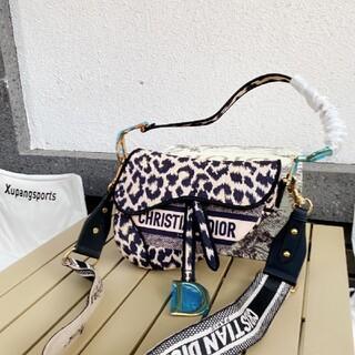 ディオール(Dior)の12色 ♕ Dior ショルダーバッグ  003  バッグ (その他)