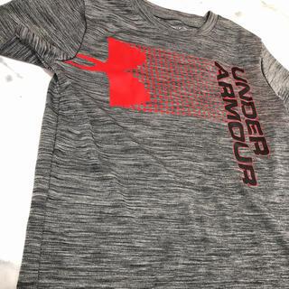 アンダーアーマー(UNDER ARMOUR)のアンダーアーマー(Tシャツ/カットソー)