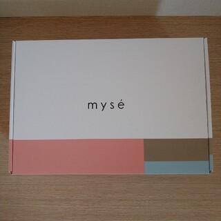YA-MAN - YA-MAN myse スカルプリフト ポーチセット MS-80W-1