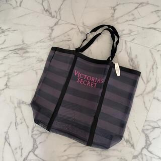 ヴィクトリアズシークレット(Victoria's Secret)の新品✨ヴィクトリアシークレット トートバッグ(トートバッグ)