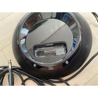 Roland - Roland JUNO-DS 61