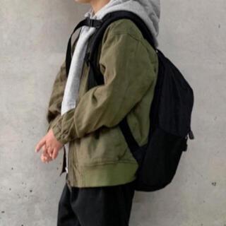 Branshes - 新品 ブランシェス RADCHAP ブルゾン ジャケット♡