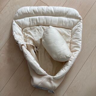 Ergobaby - エルゴ 抱っこ紐 インサート 新生児