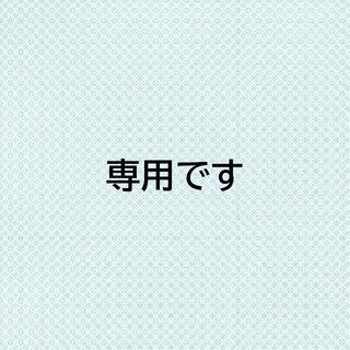 ☆専用☆フェザージグ5本セット(ルアー用品)